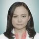 dr. Ariel Anugrahani, Sp.THT-KL, FICS merupakan dokter spesialis THT di RS Awal Bros A.Yani Pekanbaru di Pekanbaru