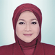 dr. Arietta Rathmanaswari Djuned Pusponegoro, Sp.OG merupakan dokter spesialis kebidanan dan kandungan di RS YPK Mandiri di Jakarta Pusat
