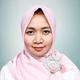 dr. Arietya Kusuma Sari, Sp.THT-KL merupakan dokter spesialis THT di RS Graha Husada Lampung di Bandar Lampung