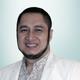 dr. Arif Budiman Syahputra, Sp.OG merupakan dokter spesialis kebidanan dan kandungan di RS Awal Bros Tangerang di Tangerang