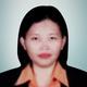 dr. Arif Endang Tri Kurniadewi, Sp.OG merupakan dokter spesialis kebidanan dan kandungan di RS Hermina Depok di Depok