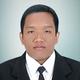 dr. Arif Kurnia Timur, Sp.B merupakan dokter spesialis bedah umum di Krakatau Medika Hospital di Cilegon