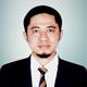 dr. Arif Santoso, Sp.P(K), Ph.D merupakan dokter spesialis paru konsultan di RS Grestelina di Makassar