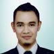 dr. Arif Septa Reno Harita, Sp.B merupakan dokter spesialis bedah umum di RS Pertamina Balikpapan di Balikpapan