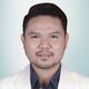dr. Arif Setyo Hutomo merupakan dokter umum