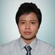 dr. Arif Tri Prasetyo, Sp.BP-RE, M.Ked.Klin merupakan dokter spesialis bedah plastik di Santosa Hospital Bandung Kopo di Bandung