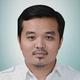 dr. Arif Tunjungseto, Sp.OG merupakan dokter spesialis kebidanan dan kandungan di RS Premier Surabaya di Surabaya