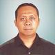 dr. Arif Wibowo, Sp.OT merupakan dokter spesialis bedah ortopedi di RS Pelabuhan Cirebon di Cirebon