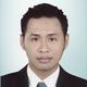 dr. Arif Winata, Sp.B(K)Onk merupakan dokter spesialis bedah onkologi di RS Columbia Asia Pulomas di Jakarta Timur
