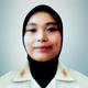 dr. Arifia Wahyuniati merupakan dokter umum di RSPAD Gatot Soebroto di Jakarta Pusat