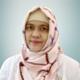 dr. Arifiana Restutihandayani, Sp.KFR merupakan dokter spesialis kedokteran fisik dan rehabilitasi di RS Dera As-Syifa di Brebes