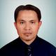 dr. Arifianto, Sp.B merupakan dokter spesialis bedah umum di RS Jabal Rahmah Medika di Bungo
