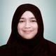 dr. Arika Husnayanti, Sp.OG merupakan dokter spesialis kebidanan dan kandungan di RSU Citra Husada - Sigli di Pidie