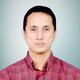 dr. Ariman Syukri M., Sp.THT-KL merupakan dokter spesialis THT di RS Syafira Pekanbaru di Pekanbaru