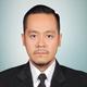 dr. Arimurti Pratianto, Sp.OT merupakan dokter spesialis bedah ortopedi di RS Hosana Medica Lippo Cikarang di Bekasi