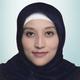 dr. Arina Prihestri Nugraheni, Sp.JP, M.Sc merupakan dokter spesialis jantung dan pembuluh darah di RS Hermina Mekarsari di Bogor