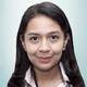 dr. Arini Safira Nurul Akbar, Sp.M merupakan dokter spesialis mata di RS Mata Jakarta Eye Center (JEC) Menteng di Jakarta Pusat