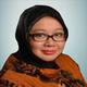 dr. Arinta Setyasari, Sp.JP merupakan dokter spesialis jantung dan pembuluh darah di RS Mitra Kasih di Cimahi