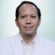 dr. Arinto Bono Adji Hardjosworo, Sp.BTKV(K) merupakan dokter spesialis konsultan bedah toraks kardiovaskular di RS Pusat Jantung Nasional Harapan Kita di Jakarta Barat
