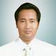 dr. Ario Bagaskoro, Sp.B merupakan dokter spesialis bedah umum di RS Bhakti Asih Brebes di Brebes