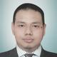 dr. Ario Danianto, Sp.OG merupakan dokter spesialis kebidanan dan kandungan di RS Islam Siti Hajar di Mataram