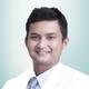 dr. Ario Legiantuko, Sp.OG merupakan dokter spesialis kebidanan dan kandungan di RSIA Nuraida di Bogor