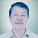 dr. Ariono Waldan, Sp.OG merupakan dokter spesialis kebidanan dan kandungan di RS Intan Husada di Garut