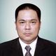 dr. Aris Aryadi Tjahjadi Oedi, Sp.KK merupakan dokter spesialis penyakit kulit dan kelamin di Primaya Hospital Betang Pambelum di Palangka Raya