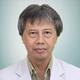 dr. Aris Primadi, Sp.A(K) merupakan dokter spesialis anak konsultan di RS Hermina Arcamanik di Bandung