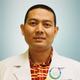 dr. Aris Setiyawan, Sp.B, M.Kes, M.Si.Med merupakan dokter spesialis bedah umum di RS Columbia Asia Semarang di Semarang