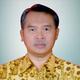 dr. Aris Sukarno, Sp.OG merupakan dokter spesialis kebidanan dan kandungan di RS Panti Wilasa Citarum di Semarang