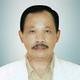 dr. Aris Tejo Priharto, Sp.B merupakan dokter spesialis bedah umum di RS Islam Ibnu Sina Simpang Empat di Pasaman Barat