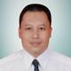 dr. Aris Wahju Probotrianto, Sp.OG merupakan dokter spesialis kebidanan dan kandungan di RS Hermina Depok di Depok