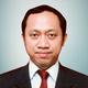 dr. Ariyanto Bawono, Sp.OT(K) merupakan dokter spesialis bedah ortopedi konsultan di RSU PKU Muhammadiyah Delanggu di Klaten