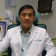 dr. Ariyanto, Sp.A merupakan dokter spesialis anak di RS Columbia Asia Medan di Medan