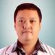 dr. Ariyanto Wibowo, Sp.FM merupakan dokter spesialis forensik dan medikolegal