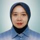 dr. Arju Anita, Sp.OG merupakan dokter spesialis kebidanan dan kandungan di RS Hermina Depok di Depok