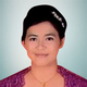 dr. Arlene Elizabeth Padang, Sp.PA, M.Biomed merupakan dokter spesialis patologi anatomi di RS Emanuel di Banjarnegara