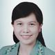 dr. Arlene Sanjaya merupakan dokter umum di RS Hermina Pandanaran di Semarang