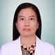 dr. Arlin Rinni Tutu, Sp.PA merupakan dokter spesialis patologi anatomi di RS Woodward Palu di Palu