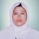 dr. Arlina Gusti, Sp.P merupakan dokter spesialis paru di RS Prof. Dr. Tabrani di Pekanbaru
