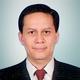 dr. Arlyando Hezron Saragih, Sp.PD merupakan dokter spesialis penyakit dalam di RSU Hermina Jatinegara di Jakarta Timur