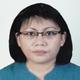 dr. Armahida Kusriana merupakan dokter umum di RS Ali Sibroh Malisi di Jakarta Selatan