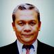 dr. Arman Adel Abdullah, Sp.Rad merupakan dokter spesialis radiologi di RS Khusus Bedah Rawamangun di Jakarta Timur