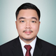 dr. Arman Mikael Singara, Sp.PD merupakan dokter spesialis penyakit dalam di RS Hermina Makassar di Makassar
