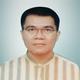 dr. Arman Mukhtar, Sp.B(K)Onk merupakan dokter spesialis bedah konsultan onkologi di RS Sentra Medika Cibinong di Bogor