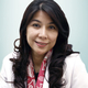 dr. Armeilia A. Rachim, Sp.THT merupakan dokter spesialis THT di RS Gading Pluit di Jakarta Utara