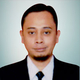 dr. Arnaz Fahdika, Sp.An merupakan dokter spesialis anestesi di RS Islam Ibnu Sina Simpang Empat di Pasaman Barat