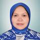 dr. Arnengsih, Sp.KFR merupakan dokter spesialis kedokteran fisik dan rehabilitasi di RSUP Dr. Hasan Sadikin di Bandung