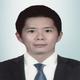 dr. Arnold Darmawan Thioritz, Sp.OT merupakan dokter spesialis bedah ortopedi di RS Mulya di Tangerang